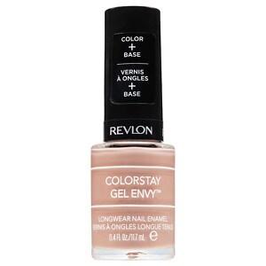 Revlon ColorStay Gel Envy Longwear Nail Enamel, Perfect Pair