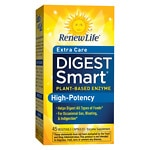 ReNew Life Digest Smart Critical Care- 45 ea