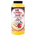 Anti Monkey Butt Anti Friction Powder with Calamine- 6 oz
