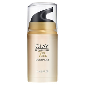 Olay skin care coupons