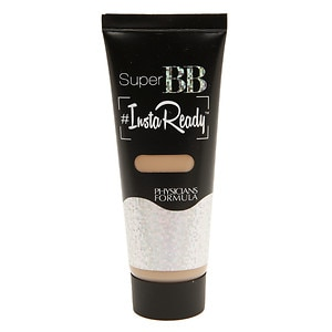 Physicians Formula Super BB #InstaReadyBeauty Balm Cream SPF 30,