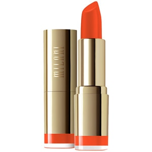Milani Matte Color Statement Lipstick, Matte Luxe