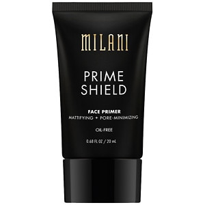 Milani Prime Shield Face Primer