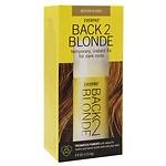 Everpro Back 2 Blonde, Medium Blonde- 4 oz