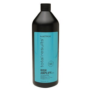 Matrix Total Results High Amplify Protein Shampoo, 33.8 oz