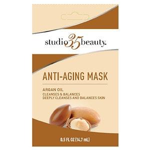 Studio 35 Argan Oil Face Mask