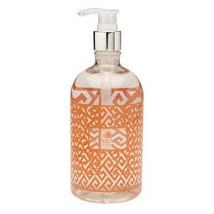 Essenza Blends Designer Hand Soap, Mandarin & Coconut Water, 16 oz