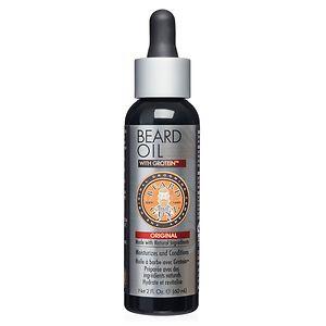 Beard Guyz Beard Oil 25, 2 oz