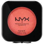 NYX High Definition Blush, Summer- .16 oz