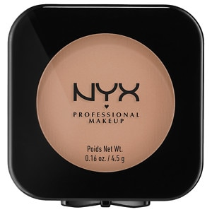 NYX High Definition Blush, Taupe