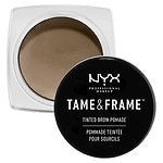 NYX Tame & Frame Tinted Brow Pomade, Blonde- .18 oz