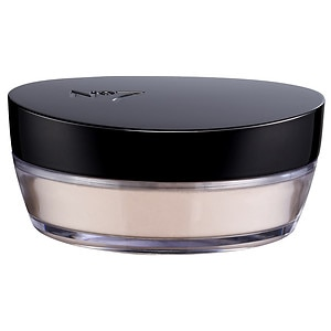 Boots No7 Perfect Light Loose Powder, Translucent
