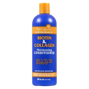 Renpure Biotin & Collagen Thickening Conditioner