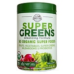 Country Farms Super Greens, Natural- 9.88 oz