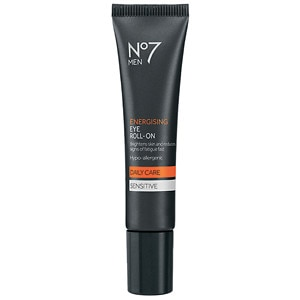 Boots No7 Men Energising Eye Roll-On