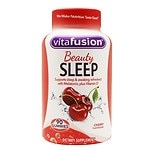 Vitafusion Beauty Sleep, Gummies- 90 ea