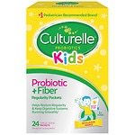 Culturelle Kids Regularity- 24 ea