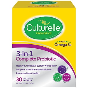Culturelle Pro-Well