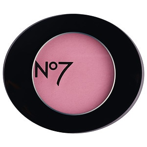 Boots No7 Match Made Blusher, Apricot Blossom, .11 oz
