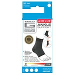 Neo G Airflow Ankle Support, Black, Large- 1 ea