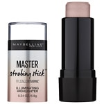 Maybelline Face Studio Master Strobing Stick Illuminating Highlighter, Light/Iridescent- .24 oz