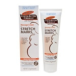 Palmer's Cocoa Butter Formula Massage Cream For Stretch Marks