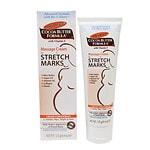 Palmer's Cocoa Butter Formula Massage Cream For Stretch Marks- 4.4 oz