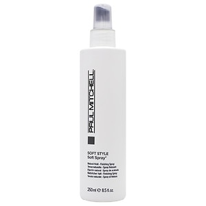 Paul Mitchell Soft Style Soft Spray- 8.5 oz