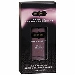 Kama Sutra Love Liquid, Sensual Lubricant