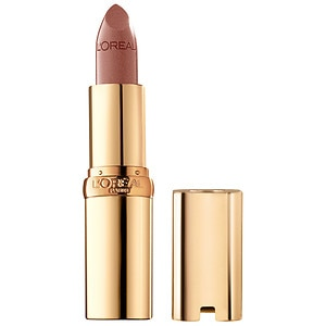 L'Oreal Colour Riche Lipstick, Sandstone (Browns) 810