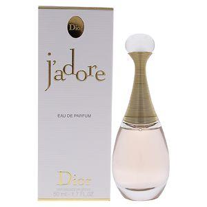 Dior j'adore Eau de Parfum Natural Spray- 1.7 fl oz