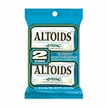 Altoids Twin Pack Mints, Wintergreen