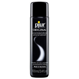 Pjur Original Bodyglide Super Concentrated- 3.4 fl oz