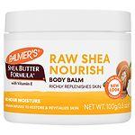 Palmer's Shea Butter Formula- 3.5 oz