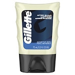 Gillette Series After Shave Lotion, Sensitive Skin