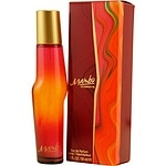Mambo by Liz Claiborne Eau de Parfum Spray