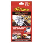 The Ove Glove Hot Surface Handler- 1 ea