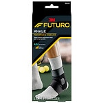 FUTURO Sport, Deluxe Ankle Stabilizer