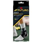 FUTURO Sport, Deluxe Ankle Stabilizer- 1 ea