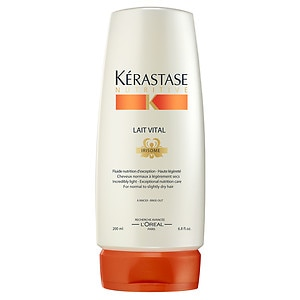 Kerastase Nutritive Lait Vital Proteine Conditioner
