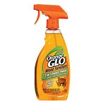 Orange Glo Wood Cleaner & Polish