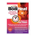 Beyond Bodi Heat Pain Relieving Heat Pad
