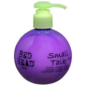 TIGI Bed Head Small Talk Thickifier- 8 fl oz