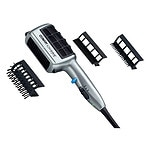 Conair 3-in-1 Ionic Styler 1875 Watts, Model SD6X
