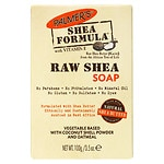 Palmer's Shea Formula Soap Bar with Vitamin E- 3.5 oz