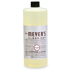 Mrs. Meyer's Clean Day All Purpose Cleaner, Lavender