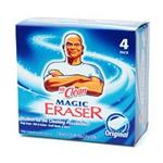 Mr. Clean Magic Eraser Cleaning Pads, Original