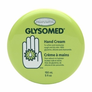 Glysomed Hand Cream&nbsp;