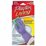 Playtex Living Gloves DripCatch Cuff, Small- 1 ea