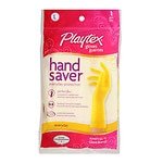 Playtex Handsaver Gloves FlexStrong Formula, Large